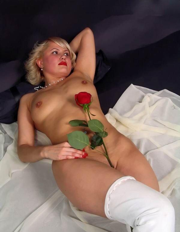 Проститутки В Рижневартовске